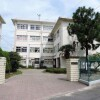 3DK Apartment to Rent in Katano-shi Exterior