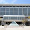 5SLDK 戸建て 目黒区 図書館