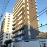 Whole Building Apartment to Buy in Taito-ku Exterior