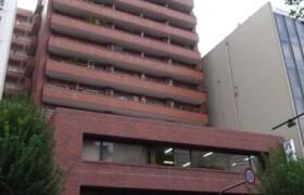 新宿区 西新宿 3LDK {building type}