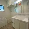 3LDK House to Buy in Shinjuku-ku Washroom