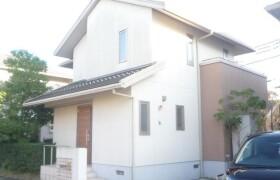 4LDK House in Asahino - Ora-gun Itakura-machi