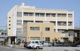 1K Mansion in Namiki - Kawaguchi-shi