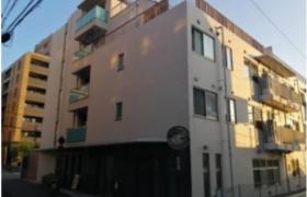 1LDK Mansion in Sengoku - Bunkyo-ku