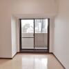 4LDK Apartment to Buy in Osaka-shi Fukushima-ku Interior