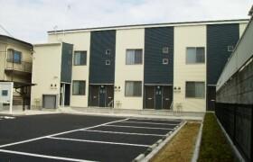 1K Apartment in Soka - Soka-shi