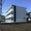 1K Apartment to Rent in Asaka-shi Exterior