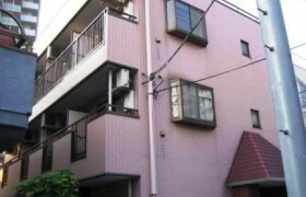 2K Mansion in Itabashi - Itabashi-ku
