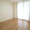 2LDK Apartment to Buy in Koto-ku Bedroom