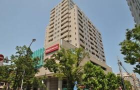 横浜市中区 山下町 3LDK アパート
