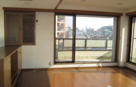 5SLDK Apartment in Takashinohama - Takaishi-shi