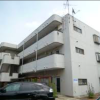 Whole Building Apartment to Buy in Kunitachi-shi Exterior