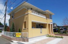 1LDK Apartment in Miyazawacho - Akishima-shi