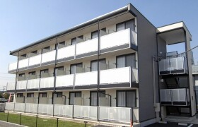 foreigner friendly apartments for rent in soka real estate japan rh realestate co jp