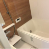 1LDK Apartment to Buy in Meguro-ku Bathroom
