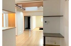3SLDK {building type} in Kayano - Mino-shi