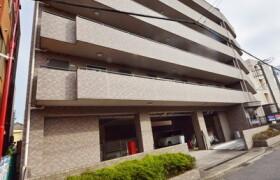 千葉市中央區新田町-1R公寓大廈