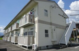 1LDK Apartment in Narushima - Chuo-shi