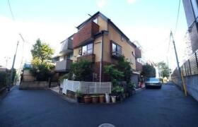 3LDK {building type} in Minamiaoyama - Minato-ku