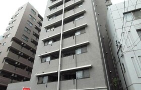 1K Apartment in Nezu - Bunkyo-ku