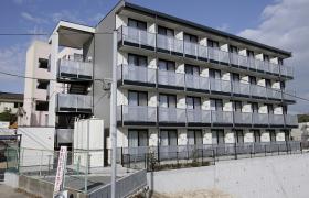 1K Mansion in Nanakuma - Fukuoka-shi Jonan-ku