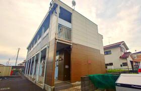 1K Apartment in Ishihata - Nishitama-gun Mizuho-machi