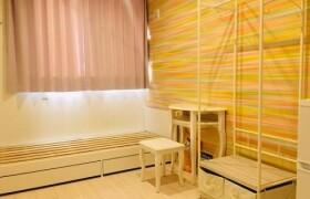 - Guest House in Setagaya-ku