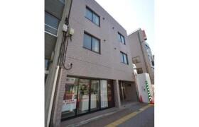 1DK Mansion in Sengoku - Bunkyo-ku