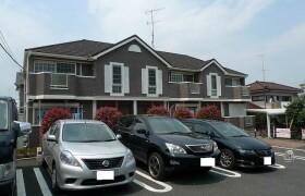 川崎市宮前区 神木本町 2DK アパート