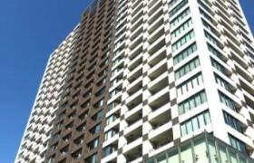 1SLDK {building type} in Ariake - Koto-ku