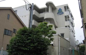 1K Apartment in Yahiro - Sumida-ku