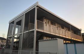 1K Mansion in Chiharadai minami - Ichihara-shi