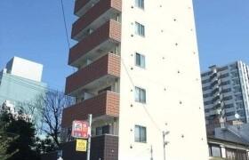 1K Mansion in Nakacho - Atsugi-shi