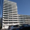 3LDK Apartment to Rent in Nagoya-shi Meito-ku Exterior