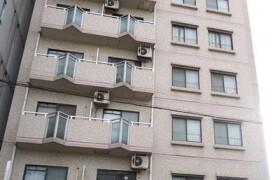 1R Apartment in Aboshiku shinzaike - Himeji-shi