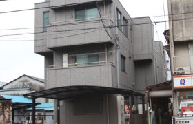 1K Mansion in Kawagishi - Toda-shi