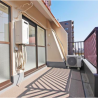 2DK Apartment to Buy in Setagaya-ku Balcony / Veranda