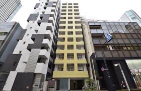 1LDK {building type} in Hamamatsucho - Minato-ku