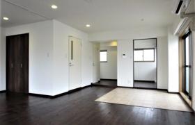 1R Apartment in Yamamotodori - Kobe-shi Chuo-ku