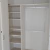 2SLDK Apartment to Rent in Ota-ku Interior