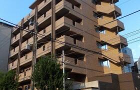 1LDK Apartment in Narihira - Sumida-ku