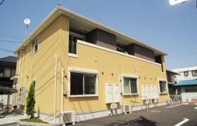 1LDK Apartment in Tamagawacho - Akishima-shi