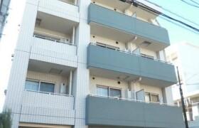 1K Apartment in Kitashinjuku - Shinjuku-ku