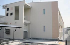 1R Apartment in Negishidai - Asaka-shi