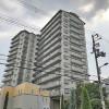 3LDK Apartment to Buy in Osaka-shi Hirano-ku Exterior