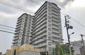 大阪市平野区 加美鞍作 3LDK {building type}