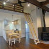 2LDK House to Buy in Ashigarashimo-gun Hakone-machi Living Room