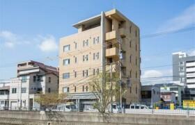3LDK Mansion in Sengencho - Yokohama-shi Nishi-ku