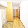3LDK Apartment to Rent in Shibuya-ku Entrance