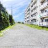 2K Apartment to Rent in Kakegawa-shi Exterior